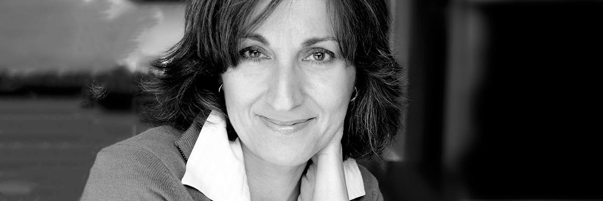 Paloma Sánchez-Garnica