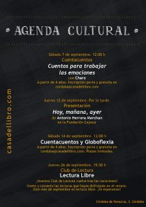 AGENDA-CULTURAL-CORDOBA-SEP-2019
