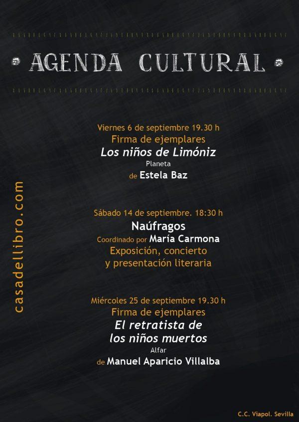 AGENDA-CULTURAL-VIAPOL-SEP-2019