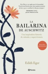 la_bailarina_de_auschwitz