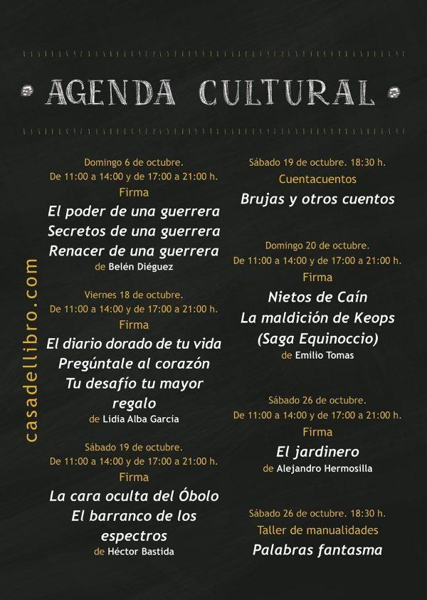 AGENDA-CULTURAL-MADRID_Xanadu