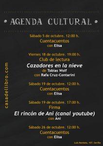 AGENDA-CULTURAL-SEVILLA_Hernando