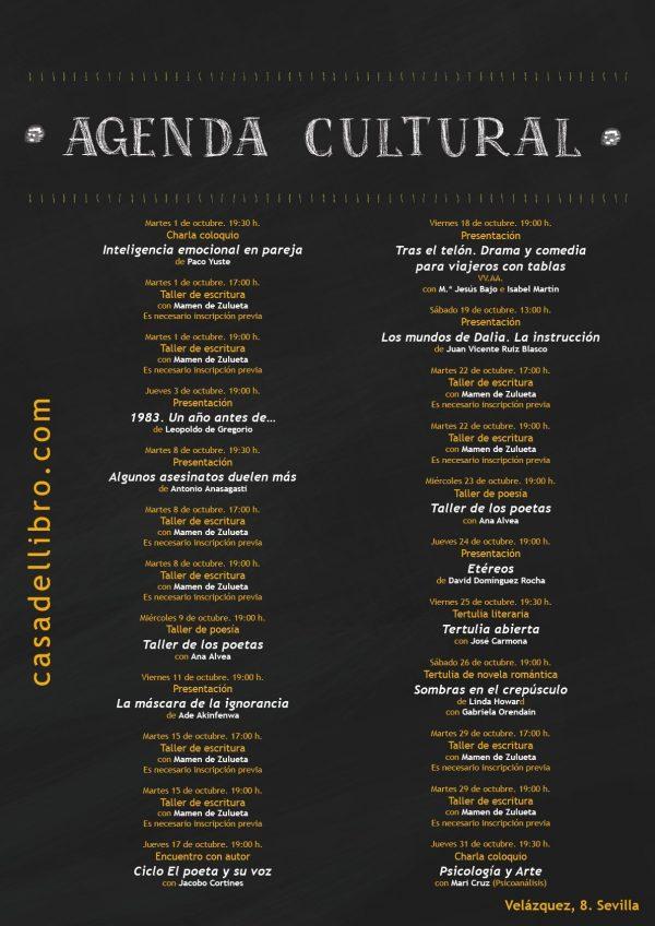 AGENDA-CULTURAL-SEVILLA_Velazquez