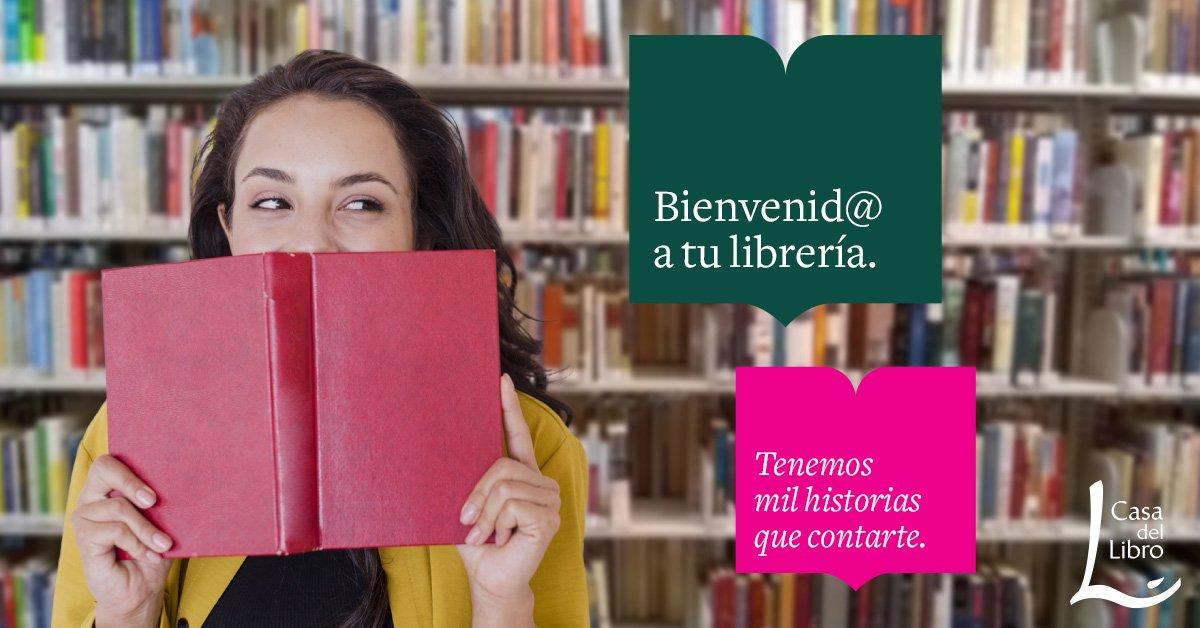 librerías casa del libro abiertas