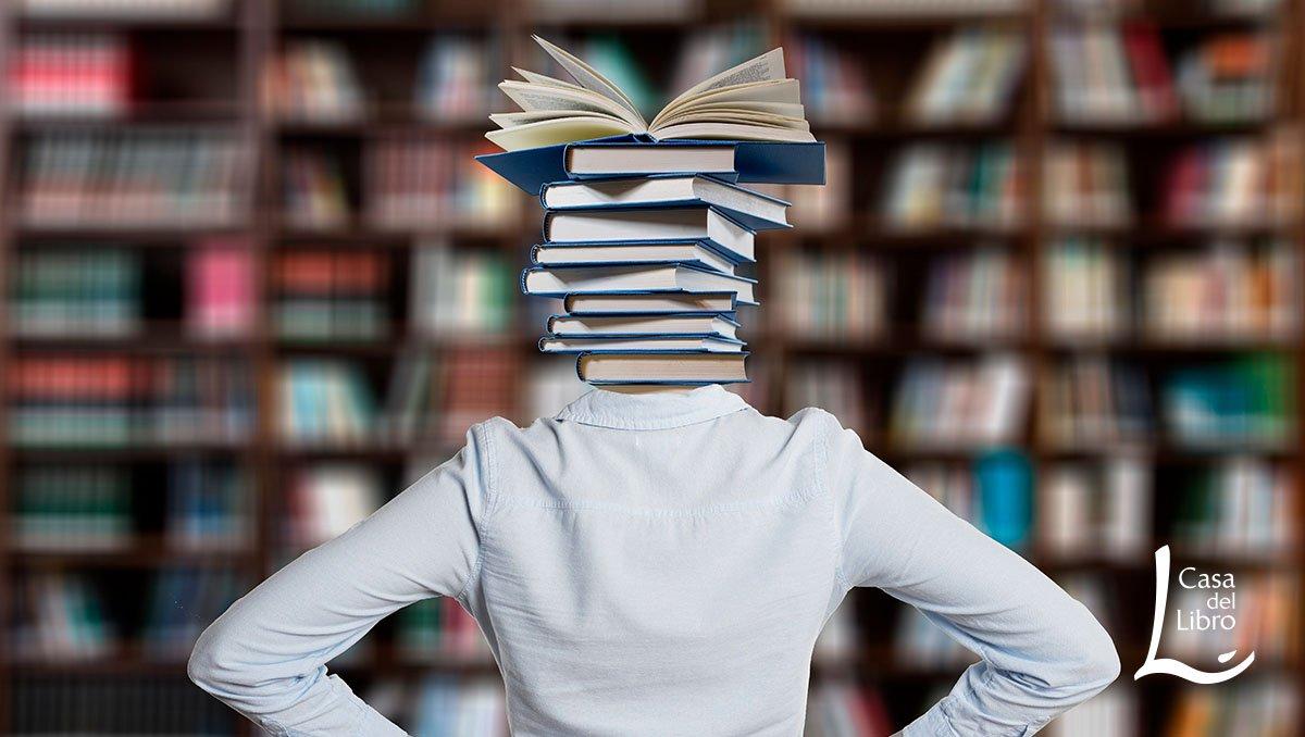Bloqueo lector